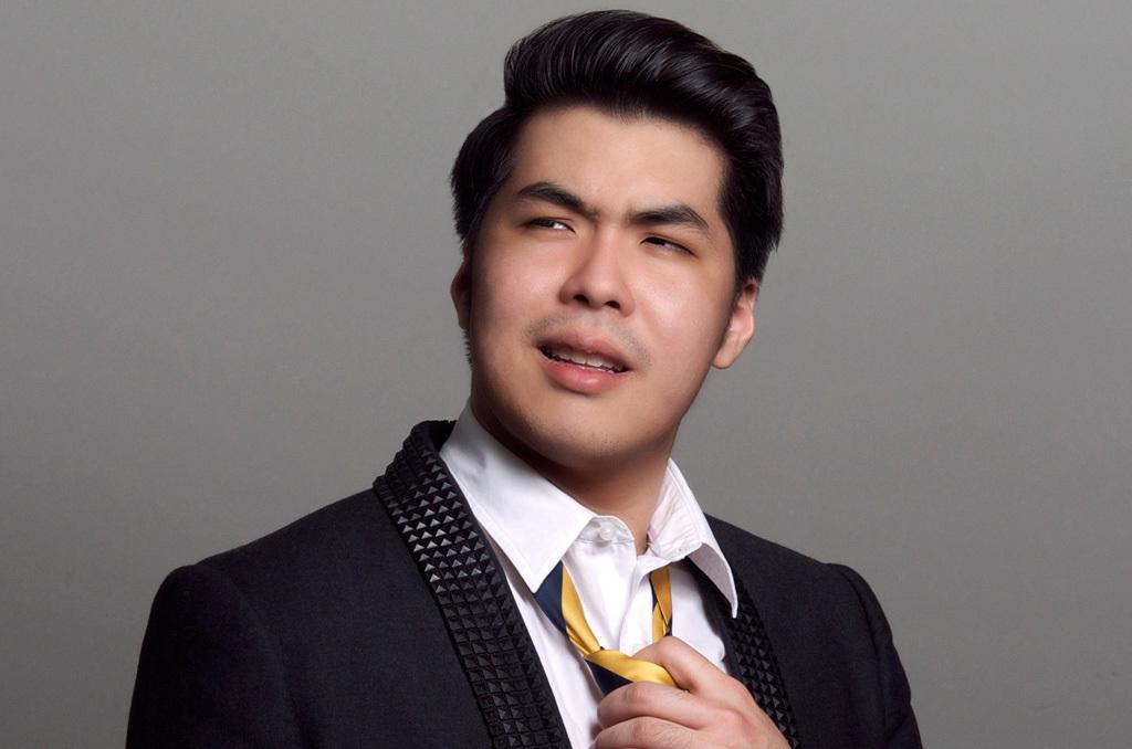 Kuah Jenhan answers KL's problems