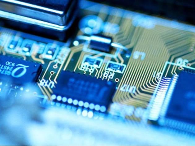 Ciència i societat: Els nanomaterials de la Tercera Revolució Industrial