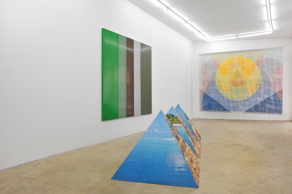 Galerie Samy Abraham