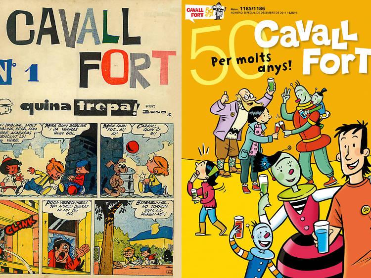 Associació de Publicacions Periòdiques en Català
