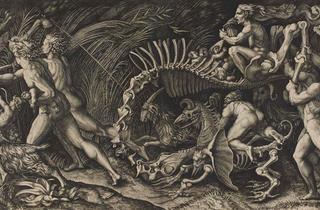 (© The Trustees of the British Museum)