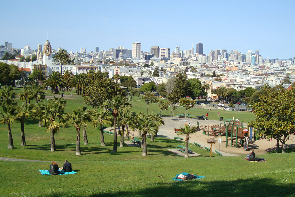 15785acbafe 41 Best Things to Do in San Francisco Right Now