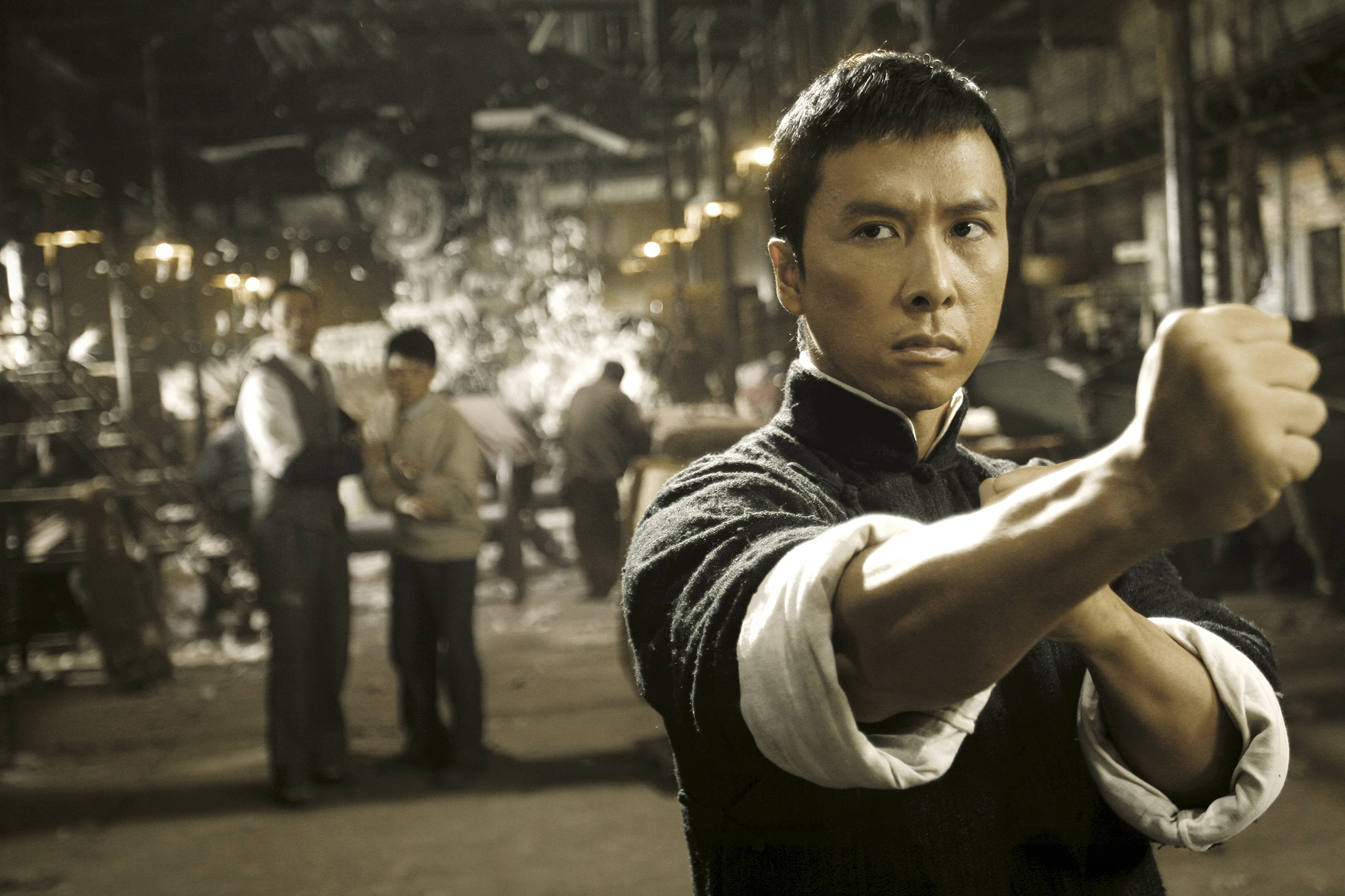 Top 100 Hong Kong Movies The Best Films Of All Time Movie Posters Imaginary Worlds And A Diagram Real World Ip Man Action