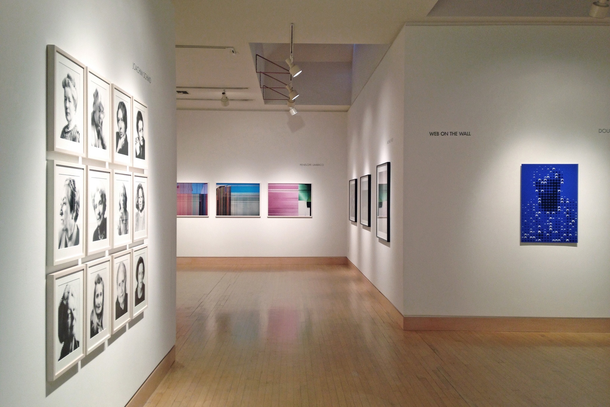 Best San Francisco art galleries for contemporary and fine art ...