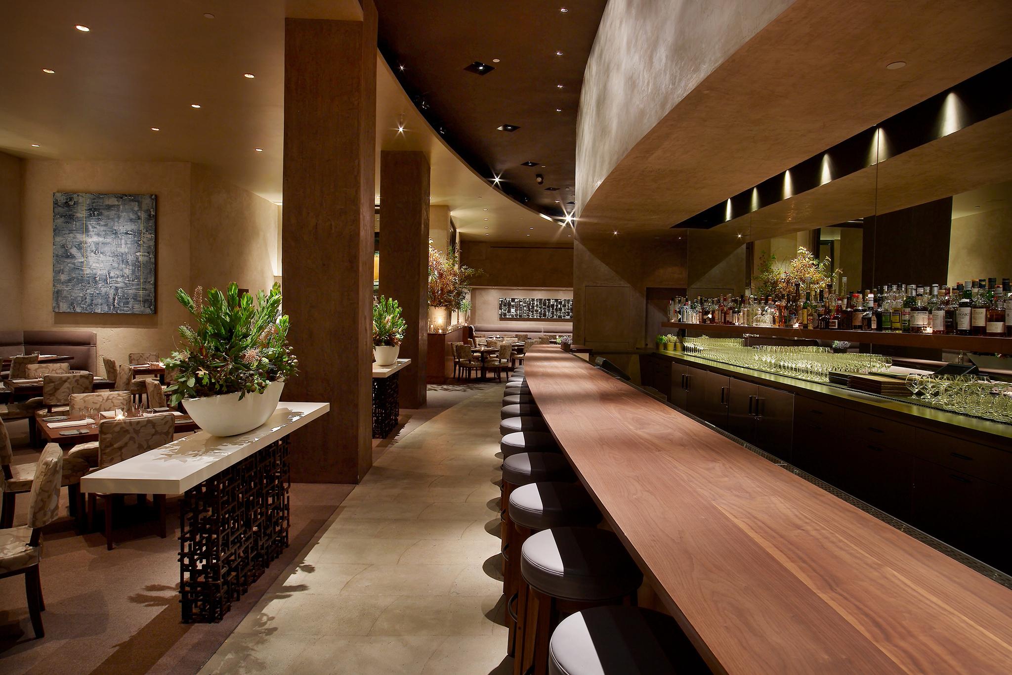 Japanese Restaurants In Financial District San Francisco