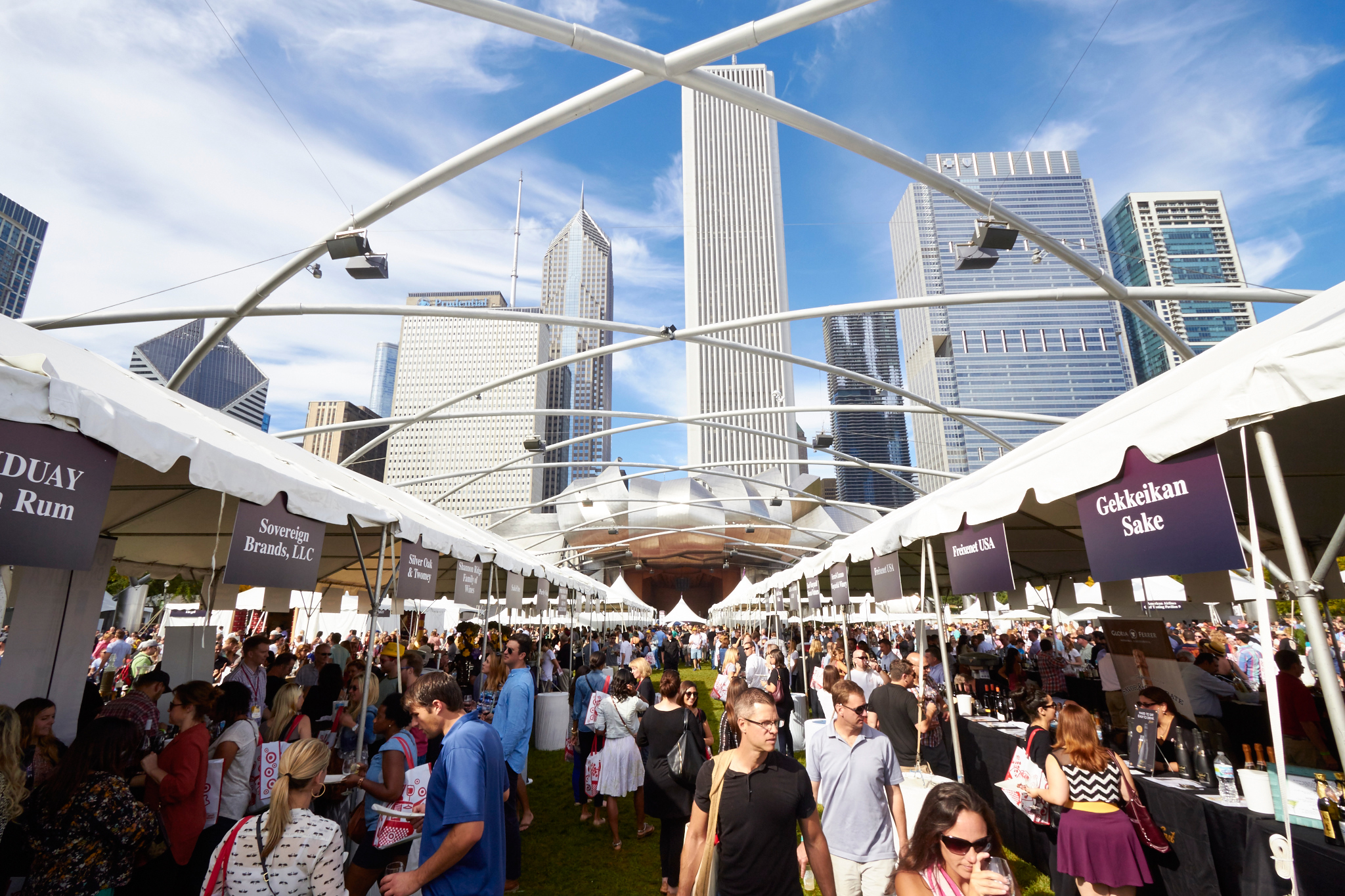 Find something great to do in Chicago this week