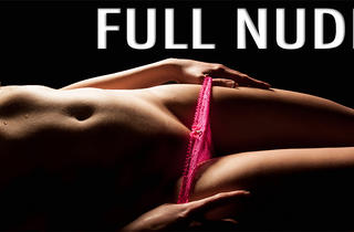 Best Strip Clubs in LA: Full nude strip clubs