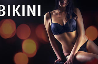 Best Strip Clubs in LA: Bikini bars