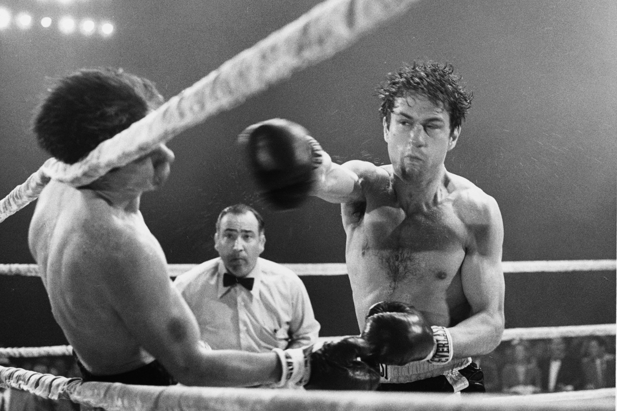 raging bull 80s - photo #21