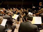 Brahms, Schumann, Dvorak