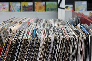 Record Store Day 2018: all the concerts