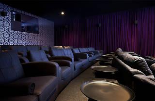 Genesis Cinema Whitechapel