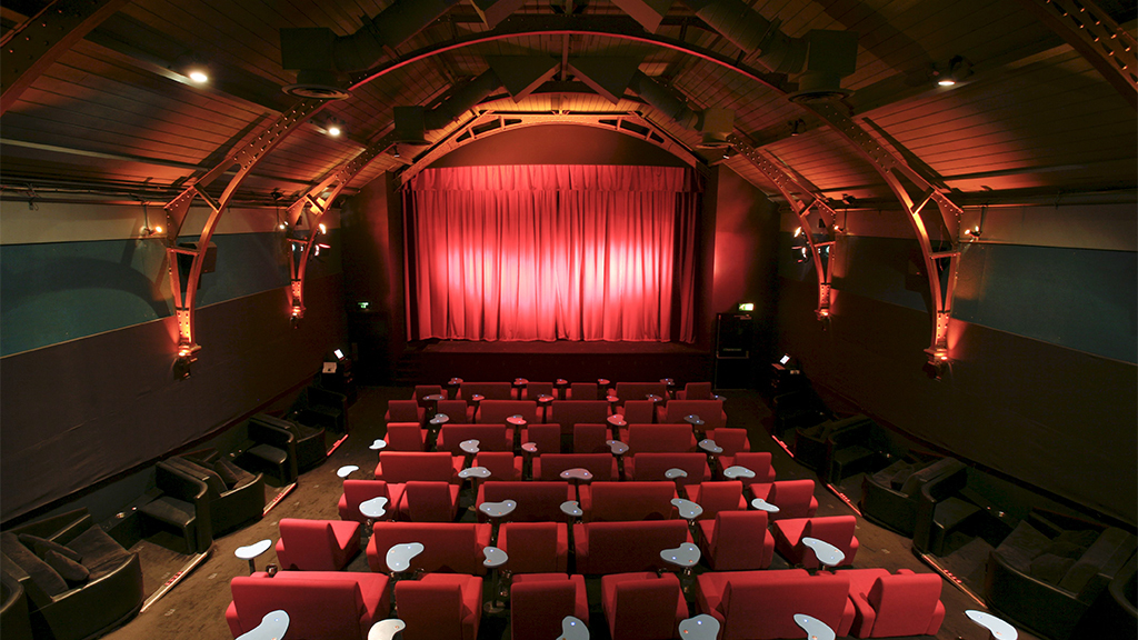 Everyman Cinema Listings Find Local Cinemas
