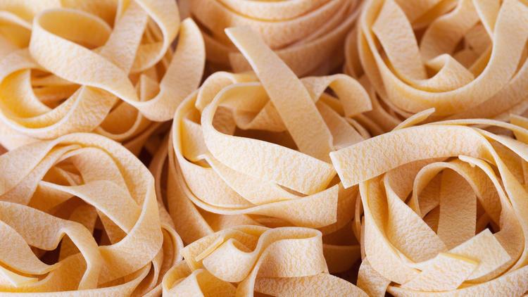 pasta, food, cooking, italian