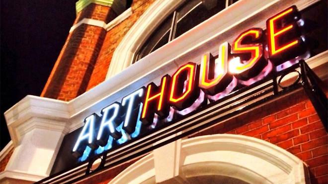 The 25 best cinemas in London