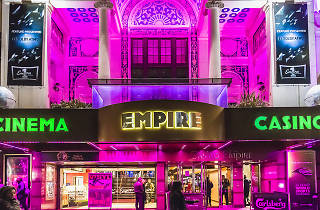 Empire Leicester Square