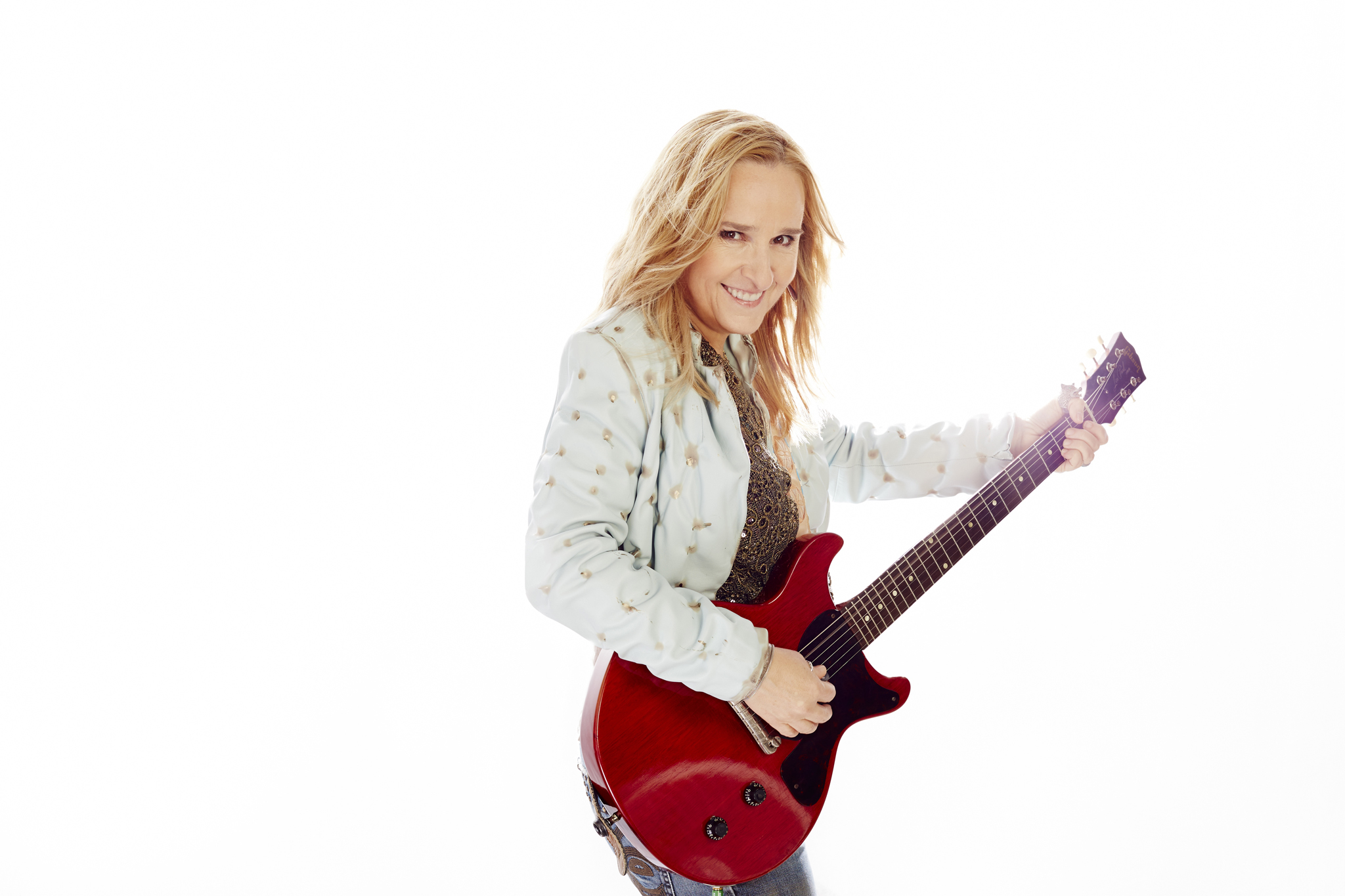Melissa Etheridge + Alexander Cardinale | The Town Hall; Nov 5