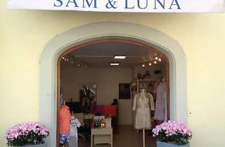 Sam and Luna, Geneva shop, Time Out Switzerland