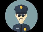 Policía DF