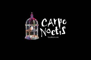 Carpe Noctis