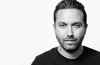 Insane: Nic Fanciulli + DJHERR