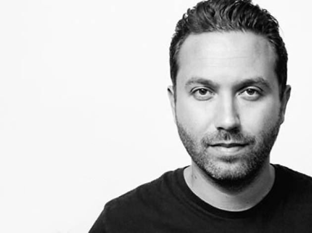 Nic Fanciulli + Hitch + The Deals + Pau Guilera