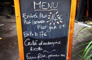 (© Café de la Presse)