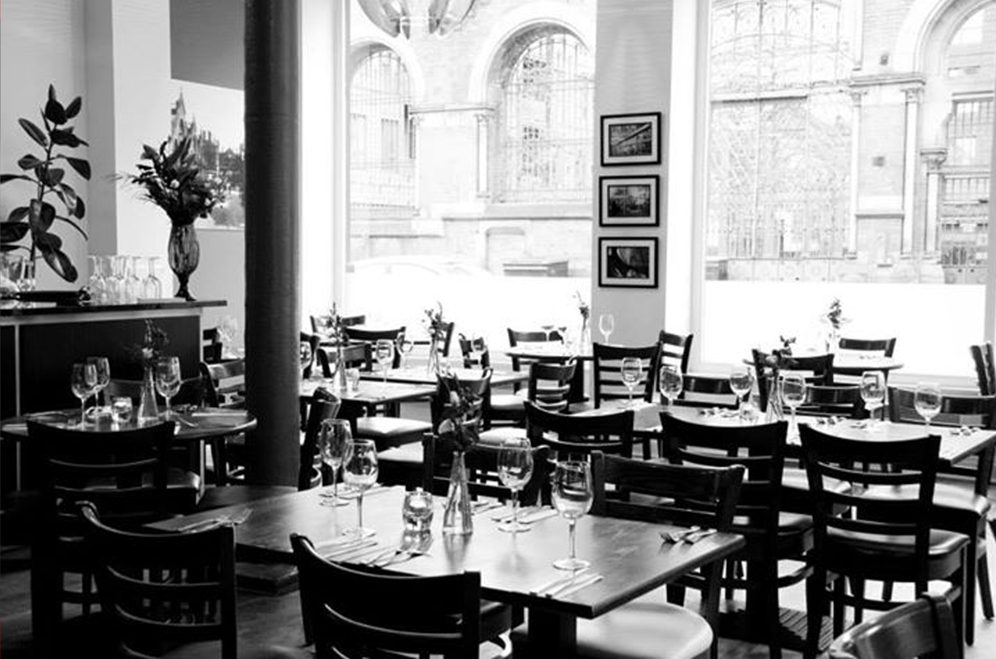 Manchester restaurants the ultimate guide to dining in