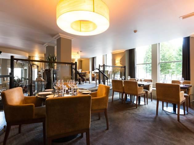 101 Brasserie & Bar, Restaurants, OpenTable Listings, Manchester