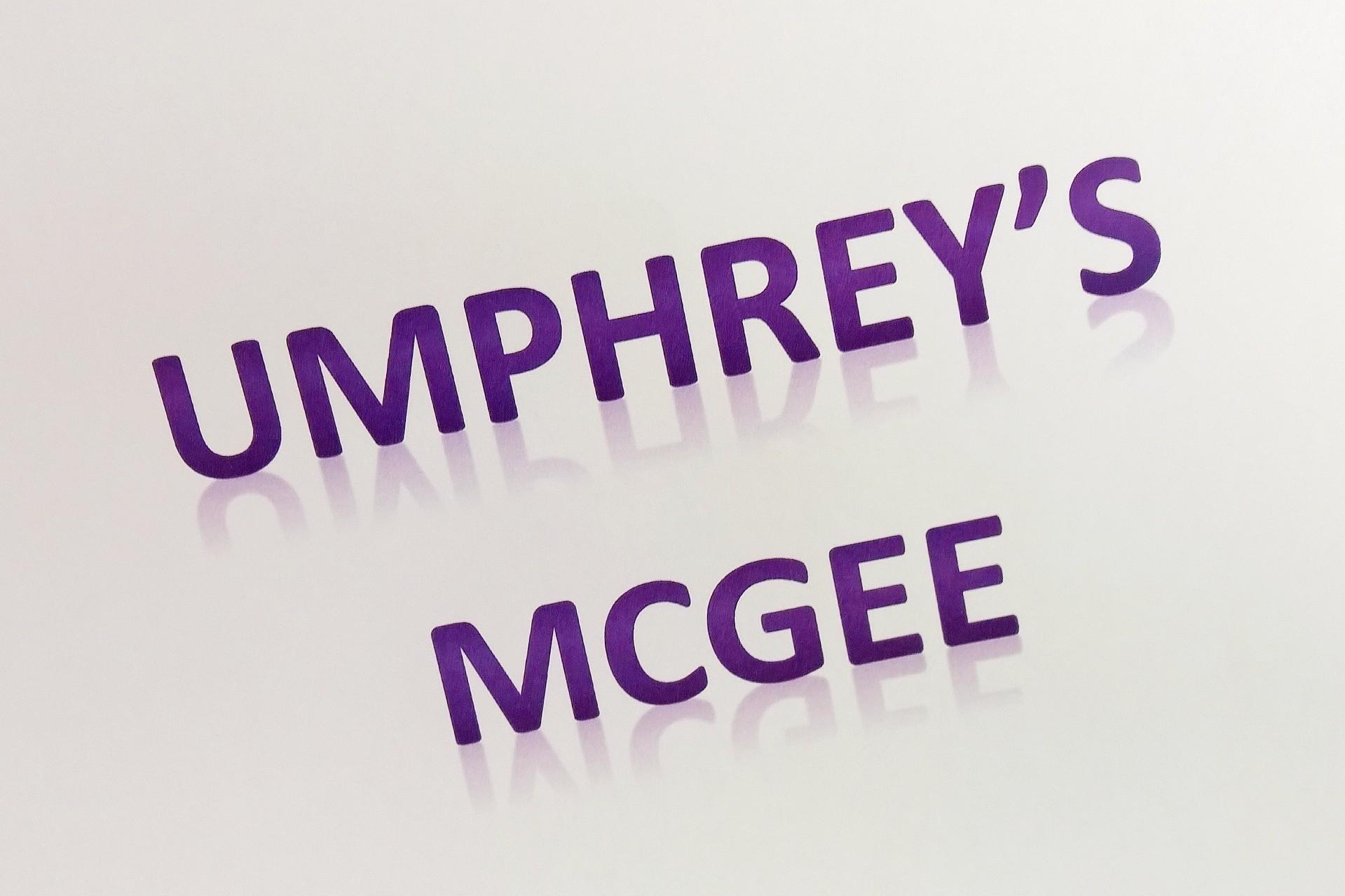 Umphrey's McGee, June 21 2014