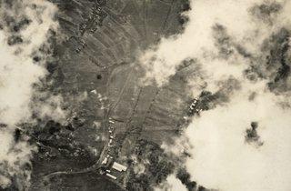 (Aerial photograph)