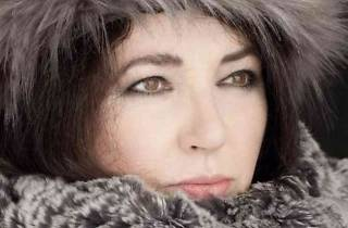 In-Edit Beefeater 2014: The Kate Bush Story. Running Up That Hill