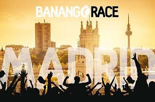 Banango Race