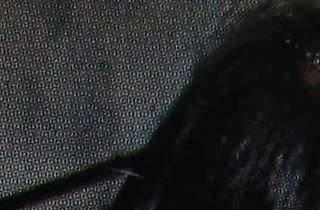 In-Edit Beefeater 2014: Variaciones espectrales