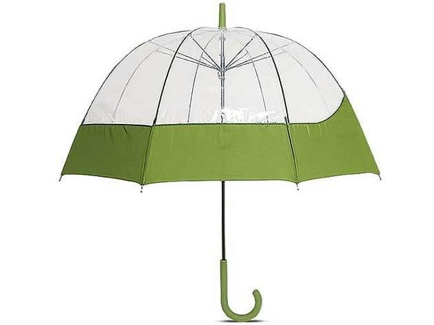 Paraigües Hunter