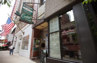 Cardozo's Pub