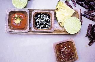 Eat Street Market L'Hospitalet