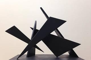 Henrik Godsk. People and Objects