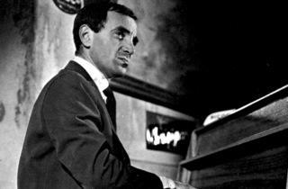 Tirez sur le pianiste (1960)