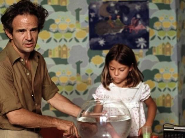 L'Argent de poche (1976)