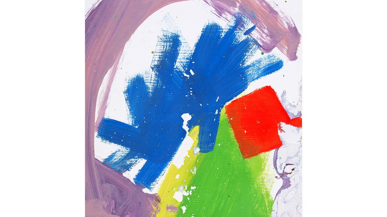 Alt J This Is All Yours Album Review Buy This Is All