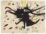 Miró/Calder