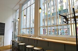 Café Smörgås (© EP )