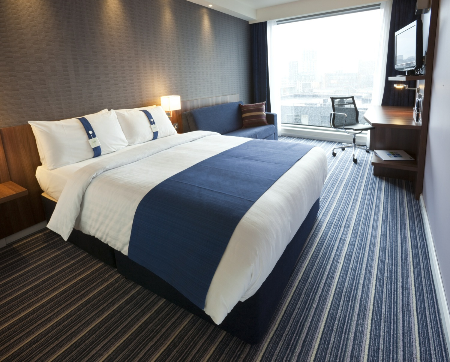 the best cheap hotels in manchester bargain hotels in