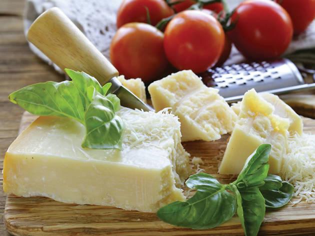 cuina italiana