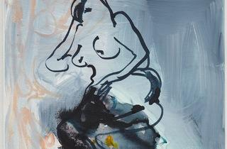 Tracey Emin ('So Pretty')