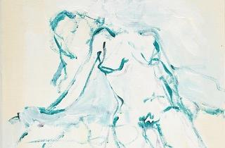 Tracey Emin ('You Are Here')