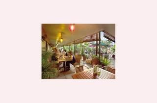 Café 211