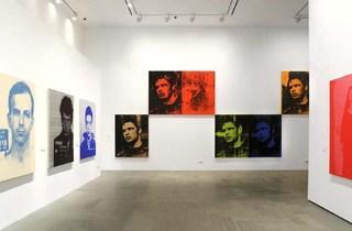 Collectors Contemporary
