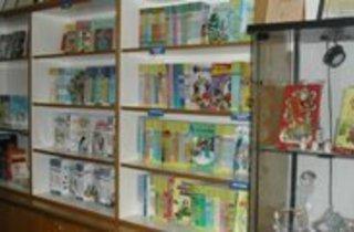 Asiapac Books